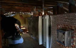 Air Conditioning Repair Service Panorama City