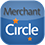 Merchantcircle: Wall, floor & gravity heating in Los Angeles